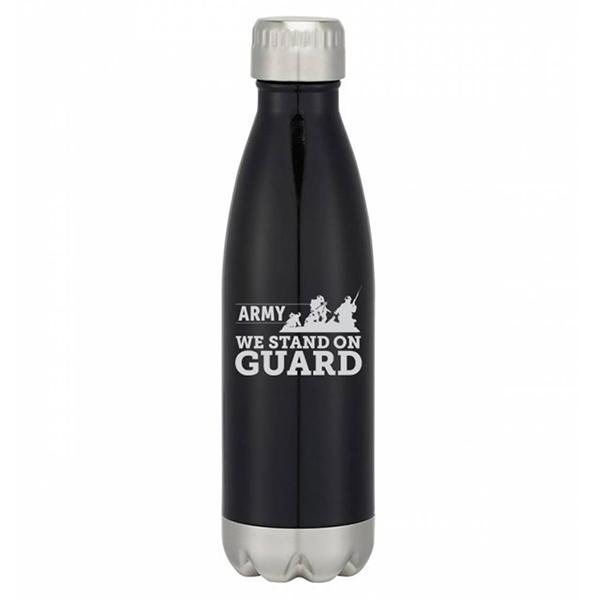 Stainless Steel Bottles (V.3)