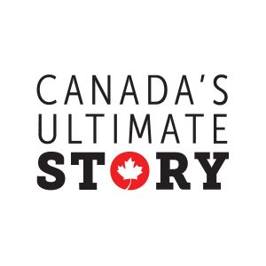 Canada's Ultimate Story