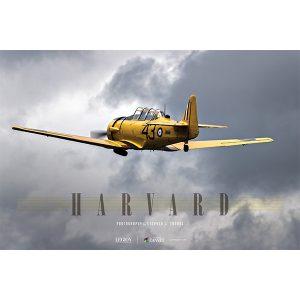 Vintage War Posters – Shop   Legion Magazine