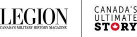 Shop | Legion Magazine