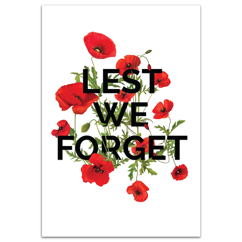 Image result for lest we forget